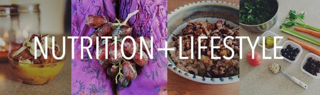nutritionlifestylebanner