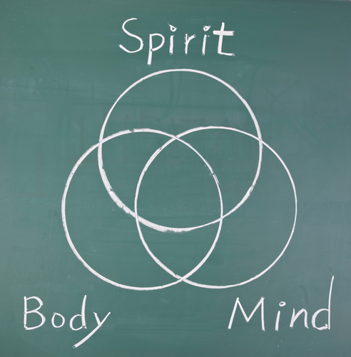 hypnotherapy_mind_body_spirit