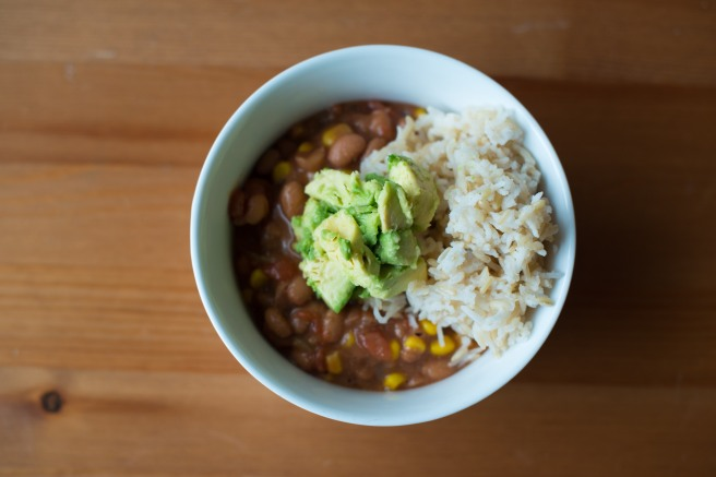 veggie-chili-recipe-plant-based-kelly-17