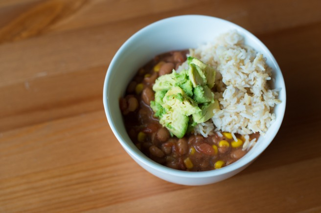 veggie-chili-recipe-plant-based-kelly-18